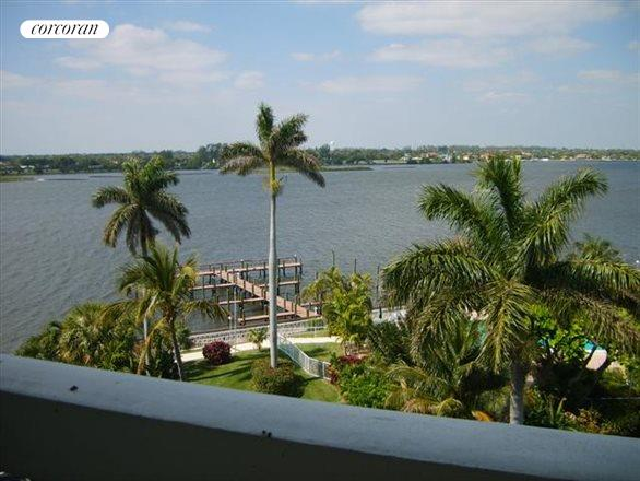 2505 South Ocean Blvd #709, Other Listing Photo