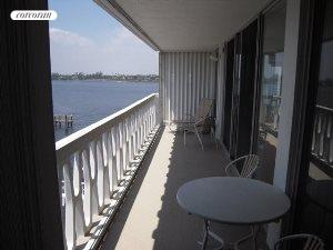 2505 South Ocean Blvd #416, Other Listing Photo