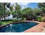 410 North Lake Way, Pool