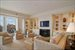 622 North Flagler Drive, #1004, Other Listing Photo