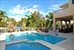 13 Ocean Harbour Circle, Pool