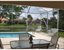7792 Quida Drive, Outdoor Space