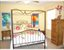 2191  Tigris Drive, Bedroom