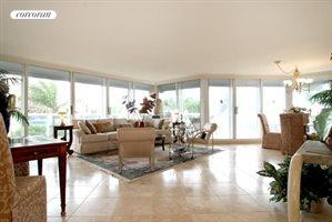 1617 N. Flagler Drive #3B, West Palm Beach