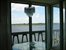 2505 South Ocean Blvd #617, View