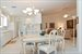 7735 Pine Island Way, Kitchen