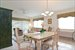 7735 Pine Island Way, Other Listing Photo