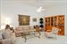 7735 Pine Island Way, Living Room