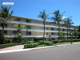 139 Sunrise Avenue #402, Palm Beach