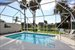 2547 James River Road, Pool