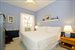 2547 James River Road, Bedroom