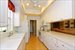 2547 James River Road, Kitchen