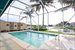 2513 James River Road, Pool