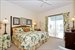 2513 James River Road, Bedroom
