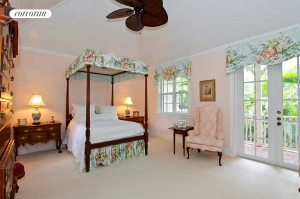 1252 Pelican Lane, Bedroom