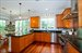 1252 Pelican Lane, Kitchen