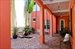 1252 Pelican Lane, Outdoor Space