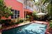 1252 Pelican Lane, Pool