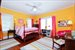 159 Seaspray Ave, Cheerful and bright