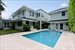 159 Seaspray Ave, Large pool