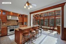 602 5th Street, Apt. 2, Park Slope