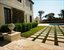 293 South Beach Road, Outdoor Space