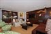 6195 North Ocean Boulevard, Other Listing Photo
