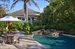 6195 North Ocean Boulevard, Pool