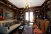 167 Seabreeze Avenue, Library/den