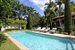 167 Seabreeze Avenue, Pool gardens