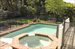 302 NW 16th Street, Pool
