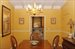 302 NW 16th Street, Dining Room