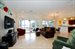 1011 Lake Shore Drive, Other Listing Photo