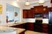 1011 Lake Shore Drive, Kitchen