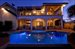 1011 Lake Shore Drive, Pool