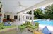 404 NW 18th Street, Outdoor Space