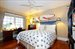 404 NW 18th Street, Bedroom