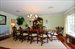 404 NW 18th Street, Dining Room