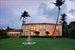 Ocean house - rear