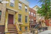286 Manhattan Avenue, Williamsburg