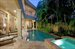 1845 Dusty Miller Drive, Pool