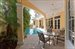 1845 Dusty Miller Drive, Outdoor Space