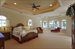 1845 Dusty Miller Drive, Bedroom