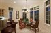 1845 Dusty Miller Drive, Other Listing Photo