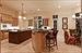 1845 Dusty Miller Drive, Kitchen