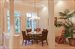 1845 Dusty Miller Drive, Dining Room