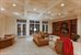 1845 Dusty Miller Drive, Living Room
