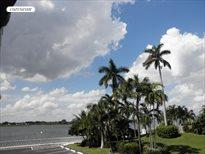 2505 South Ocean Blvd #215, Palm Beach