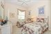 2525 Kittbuck Way, Bedroom