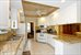 2525 Kittbuck Way, Kitchen